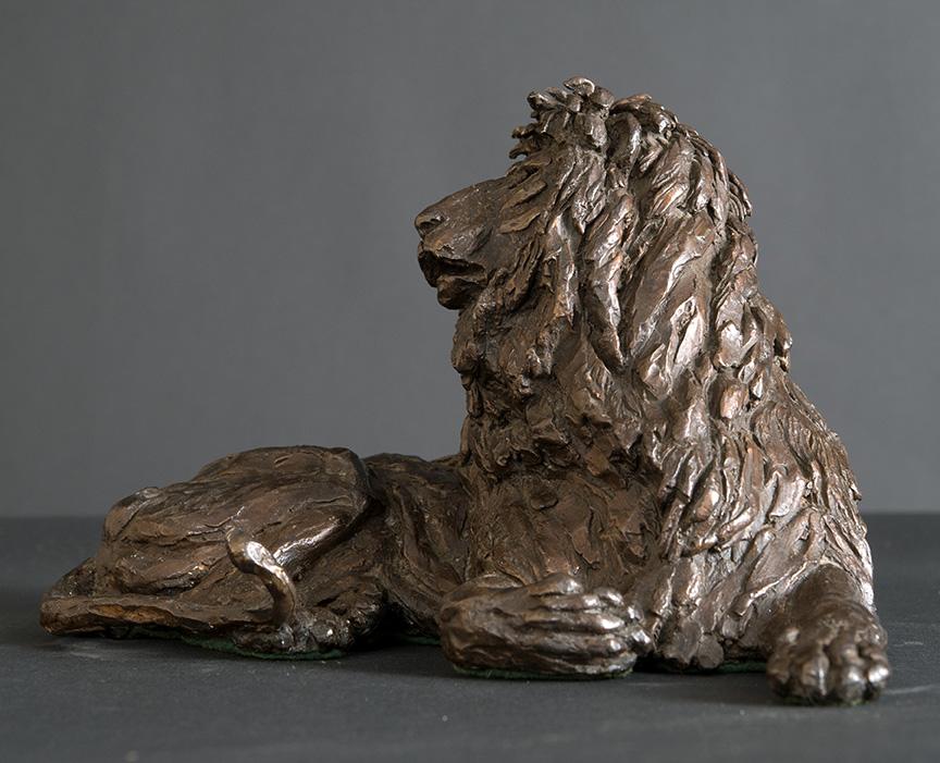 King Lion c