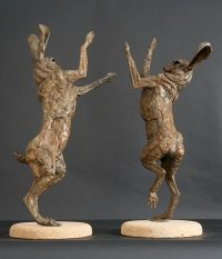 March Hares b